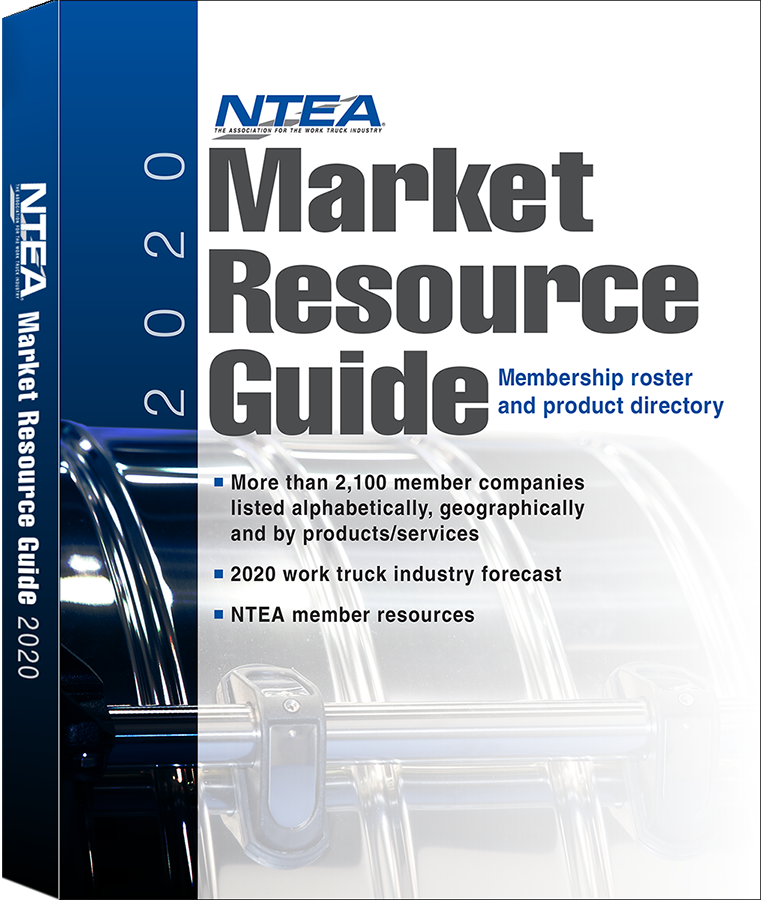 Market Resource Guide