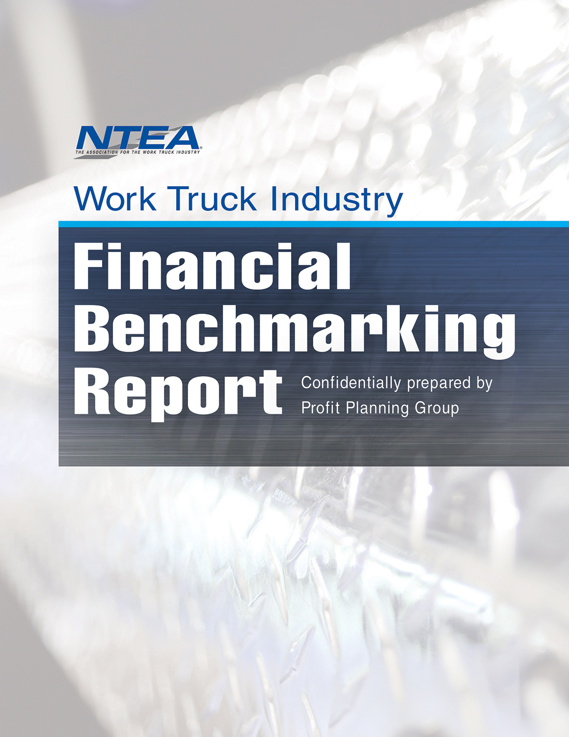 Premise Indicator Words: Work Truck Industry Financial Benchmarking