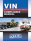 VIN Compliance Manual (pdf format only)