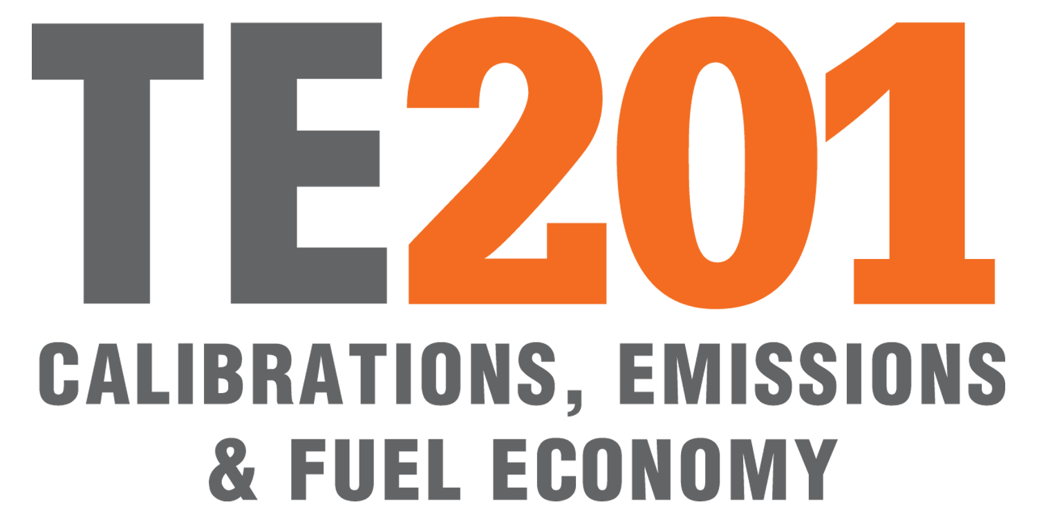 Truck Equipment 201: Calibrations, Emissions & Fuel Economy