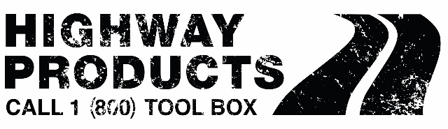 Highway Products Inc