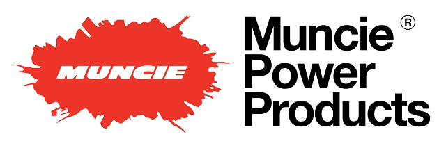 Muncie Power Products Inc