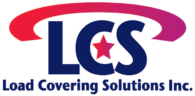 Load Covering Solutions Inc