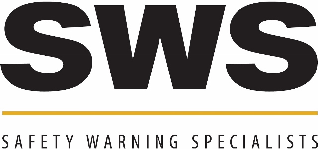 SWS Safety Warning Specialists