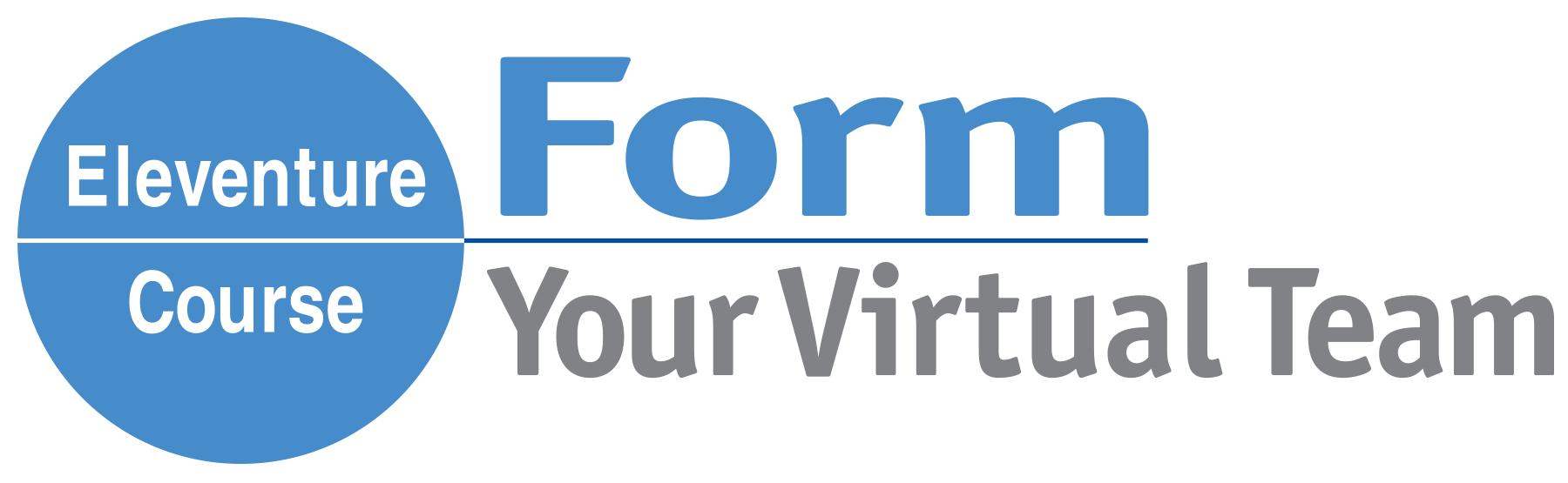 Eleventure: Form Your Virtual Team