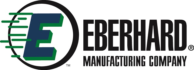 Eberhard Mfg Co