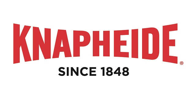 Knapheide Manufacturing Company, The
