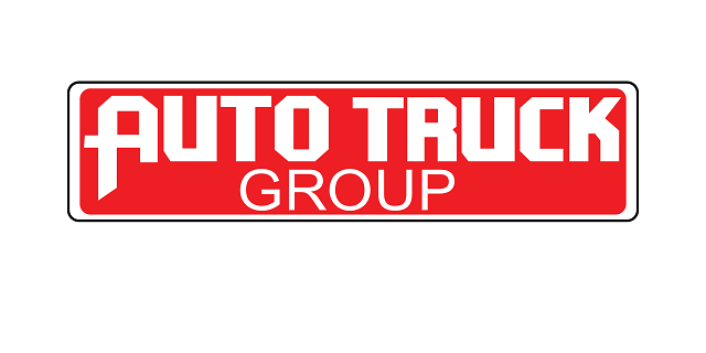 Auto Truck Group - Chicago