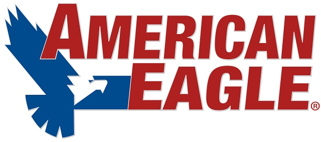 American Eagle Accessories Group